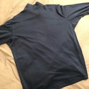 Patagonia Shirts - Blue Men's Large Patagonia Capilene